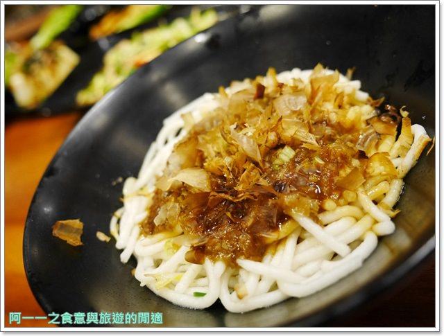 台東美食老東台米苔目食尚玩家小吃老店xo醬image031
