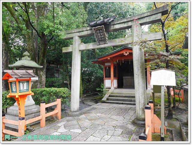 八坂神社.花見小路.鴨川納涼床.京都旅遊.日本自助image025