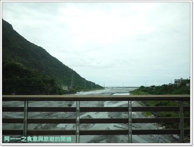 花蓮太魯閣燕子口九曲洞慈母橋錐麓斷崖文天祥公園image006