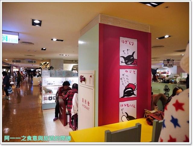 阿朗基咖啡.Aranzi.捷運中山站美食.下午茶.蛋糕image009