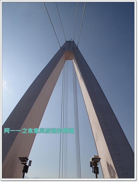 image013淡水
