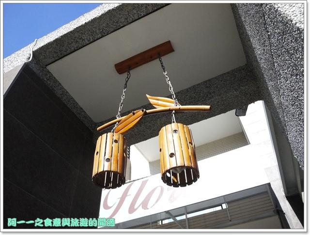 台東民宿美食熱氣球小鐵道民宿kate生活藝術咖啡image005