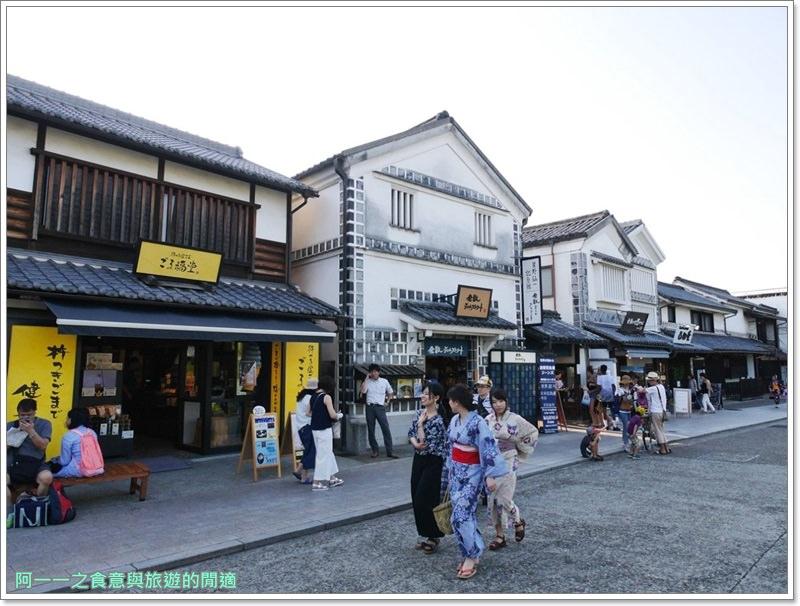 倉敷美觀地區.常春藤廣場.散策.倉敷物語館.image012