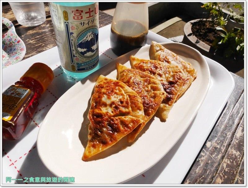 富士宮市美食.富士宮炒麵.お宮横丁.image023