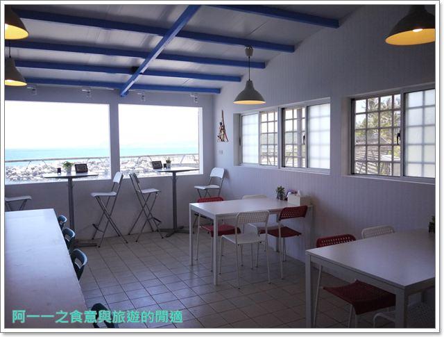 台東美食旅遊來看大海義大利麵無敵海景新蘭漁港image015