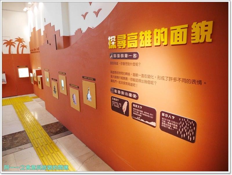 高雄市立歷史博物館.免費.親子旅遊.228.鹽埕埔站.image022
