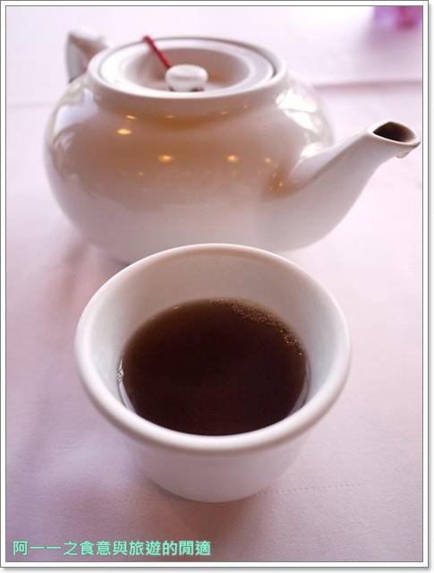 宜蘭傳藝國宴餐廳image015