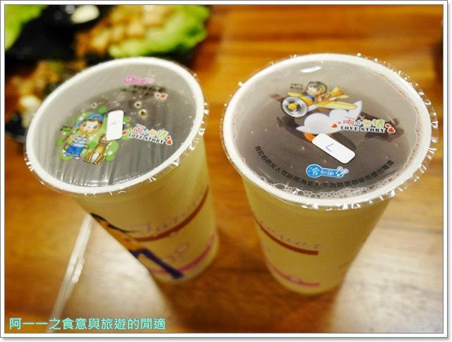 台東美食老東台米苔目食尚玩家小吃老店xo醬image015