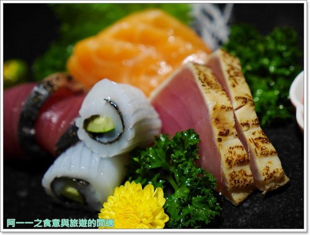 宜蘭羅東無菜單料理美食松滿緣手作美食有機農場image025