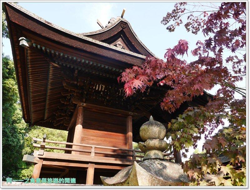 倉敷美觀地區.阿智神社.岡山旅遊.日本老街.image030