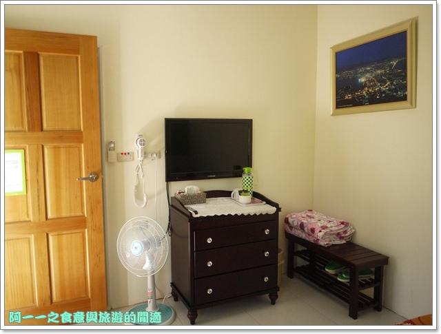 台東住宿民宿田裡的後院鹿野熱氣球image053