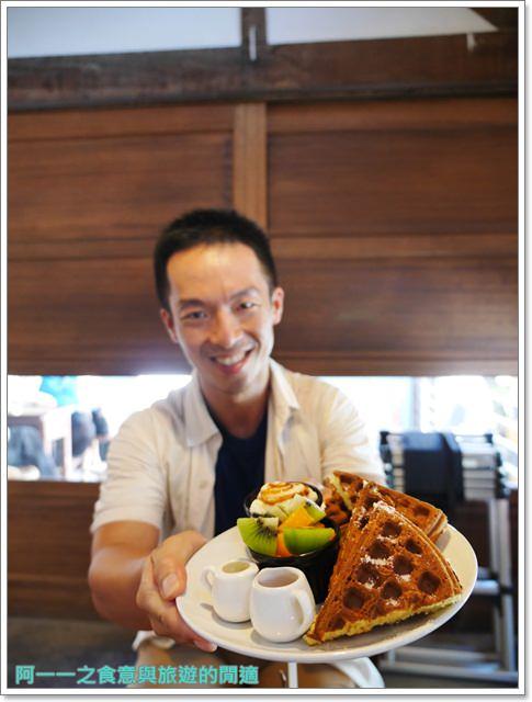 台東美食.下午茶.老屋餐廳.小曼咖啡.鬆餅.文青.聚餐image033