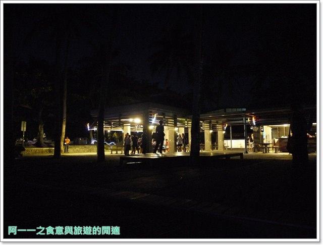 台東旅遊景點夜訪小野柳釋迦冰淇淋image003