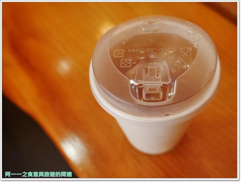 台東鹿野美食.冰品飲料.紅烏龍.宏凉冰菓店image014