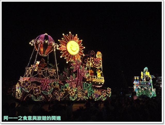 東京迪士尼樂園tokyodisneyland懶人包fastpassimage085