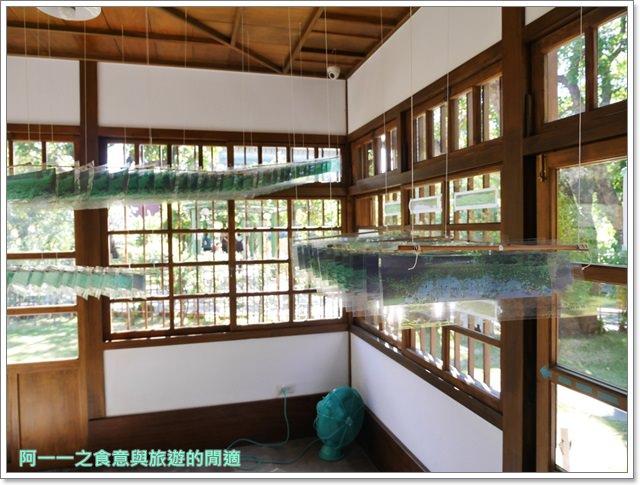 台北植物園.南門町三二三.欽差行臺.捷運小南門站image014