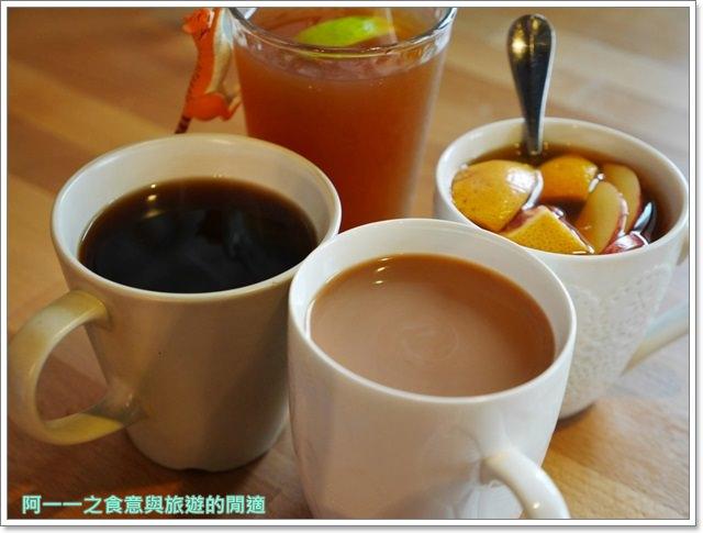 捷運小巨蛋站美食.pa.pa.rice.義式料理.燉飯.聚餐.延吉街image048