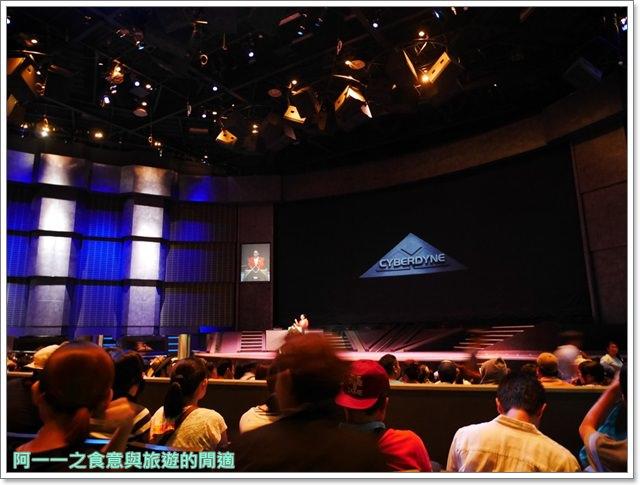 大阪日本環球影城USJ小小兵樂園惡靈古堡航海王關西自助image040