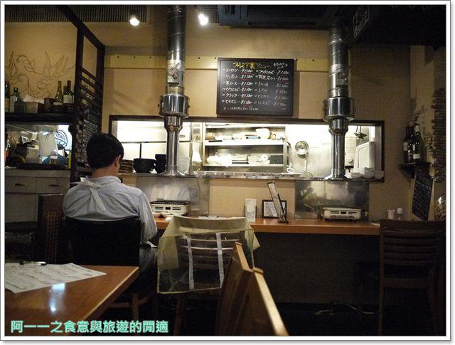 日本東京美食旅遊和牛燒肉牛列傳水道橋image008