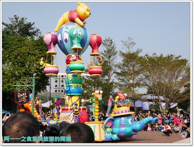 香港迪士尼樂園.懶人包.玩樂攻略.hongkongdisneylandimage077
