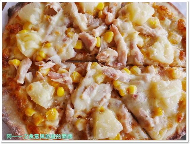 宜蘭美食.羅東安平窯烤披薩.親子餐廳.diyimage028