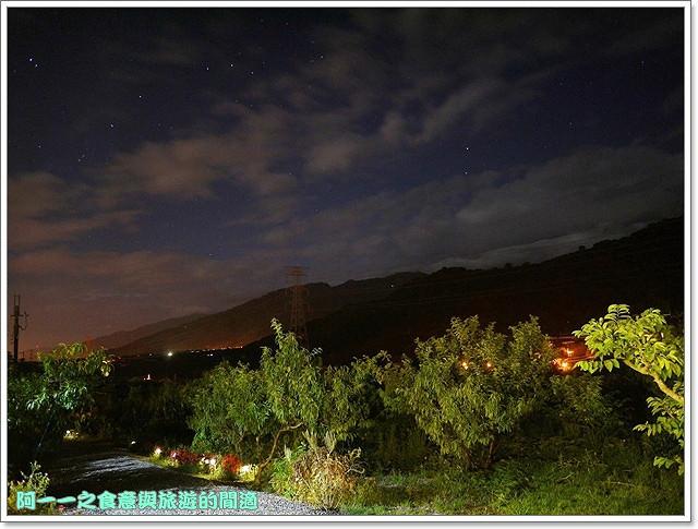 台東住宿民宿田裡的後院鹿野熱氣球image085