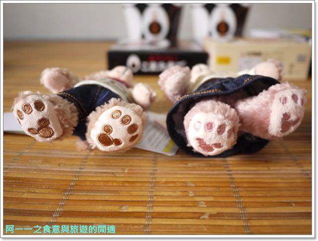 東京伴手禮點心銀座たまや芝麻蛋麻布かりんとシュガーバターの木砂糖奶油樹image010