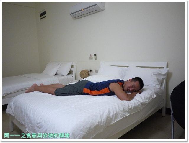 台東成功民宿住宿旅遊丁一的家好客民宿海景日出觀星image029