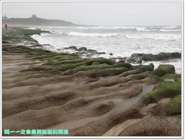 image015石門老梅石槽劉家肉粽三芝小豬