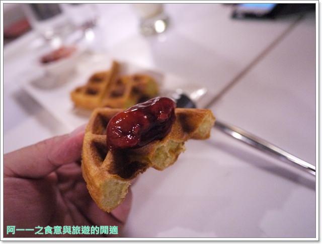 台北捷運士林站美食悅迦義式料理聚餐義大利麵烤布蕾image046