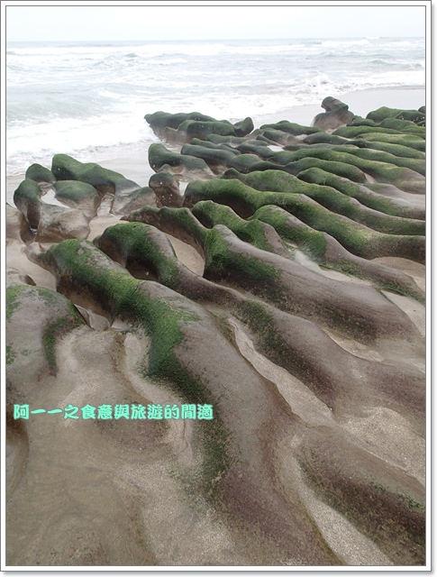 image019石門老梅石槽劉家肉粽三芝小豬
