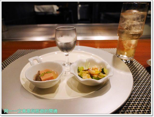 神戶牛排.神戶美食.Kobe-Plaisir.網路訂位image019