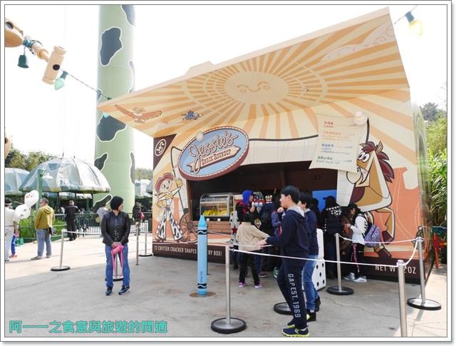 香港迪士尼樂園.duffy.碧林餐廳.美食.伴手禮image006