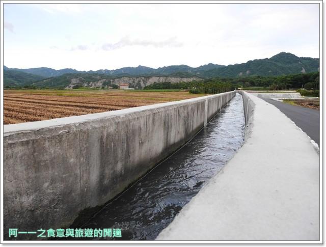 台東.鹿野.二層坪水橋.新良濕地.秘境image013