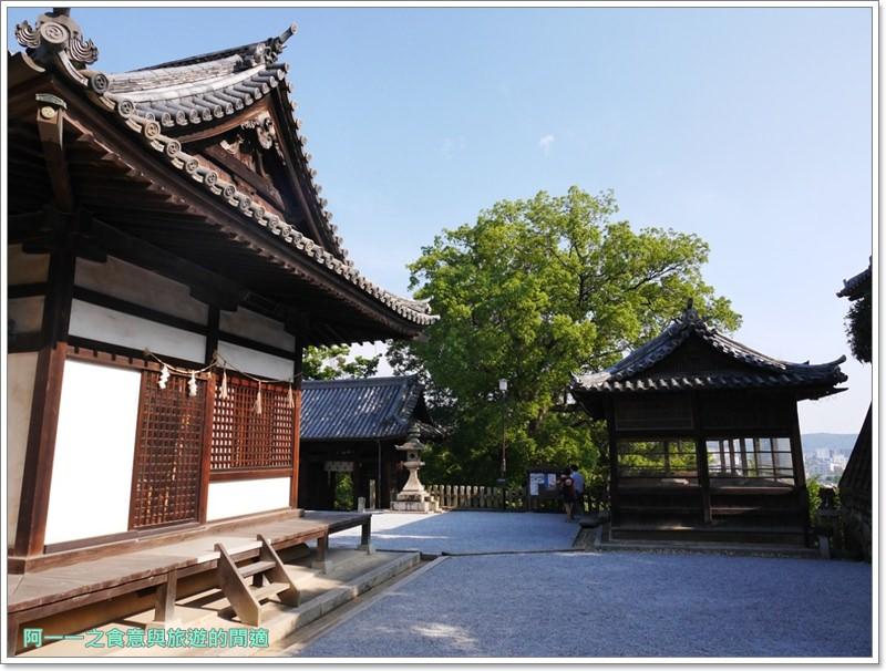 倉敷美觀地區.阿智神社.岡山旅遊.日本老街.image026