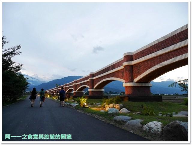台東.鹿野.二層坪水橋.新良濕地.秘境image019