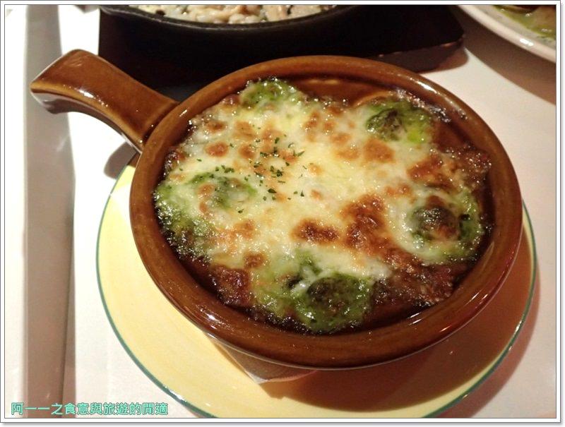捷運淡水站美食.聚餐.樂尼尼義式餐廳.披薩image025