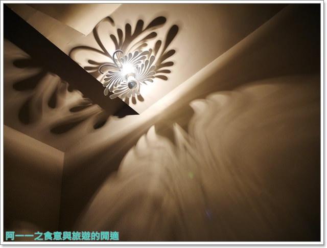 宜蘭旅遊民宿八方景精品天墅行館北美館羅東夜市飯店image066