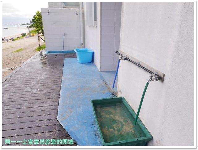 沖繩住宿 喜瀨海灘皇宮酒店.Kise-Beach-Palace.海景飯店image048