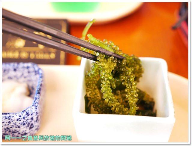 沖繩美食.吃到飽.buffet.名護浦.喜瀨海灘皇宮飯店image002