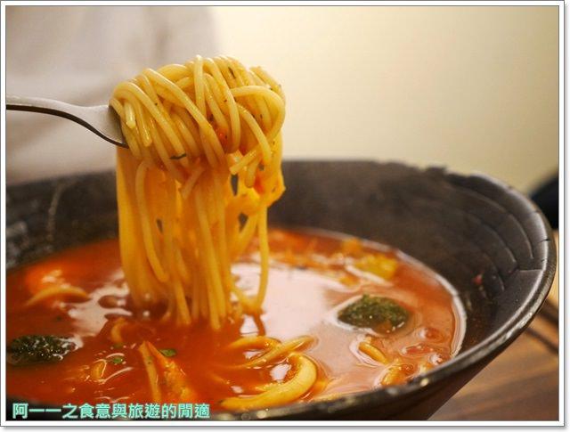捷運士林站美食.不萊梅義大利麵.平價.diy.聚餐image002