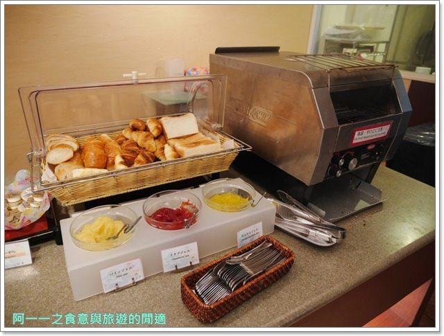 沖繩名護住宿.Hotel-Yugaf-Inn-Okinawa.火腿隊.水族館image052