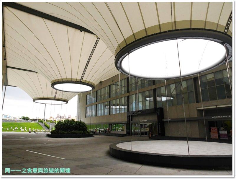 高雄旅遊.鳳山景點.鳳儀書院.大東文化藝術中心image055