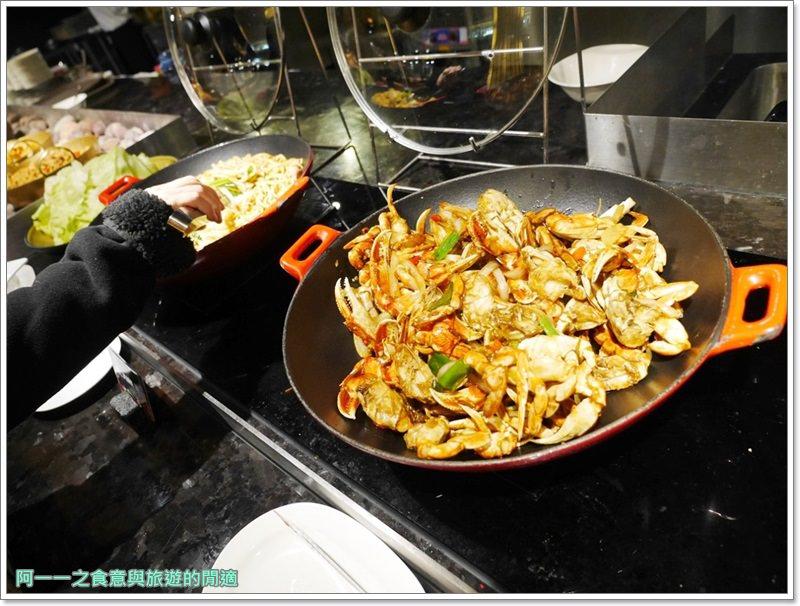 豐food海陸百匯.吃到飽.buffet.典華.大直美食.image035