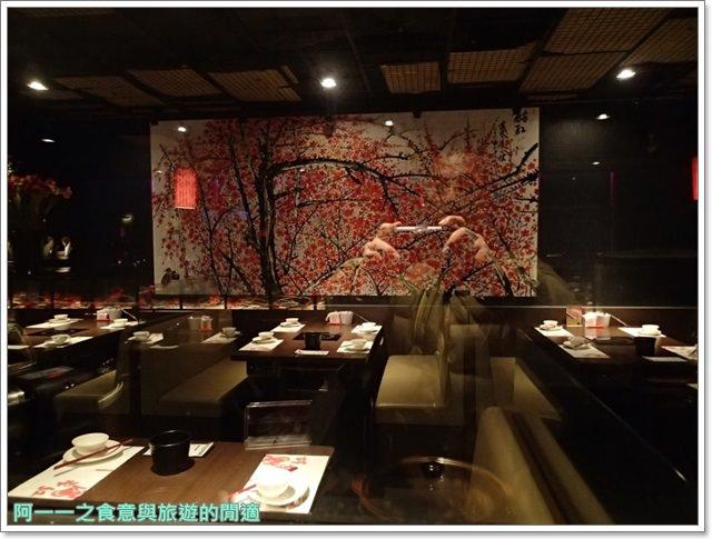 淡水捷運站美食吃到飽火鍋滿堂紅麻辣火鍋image006