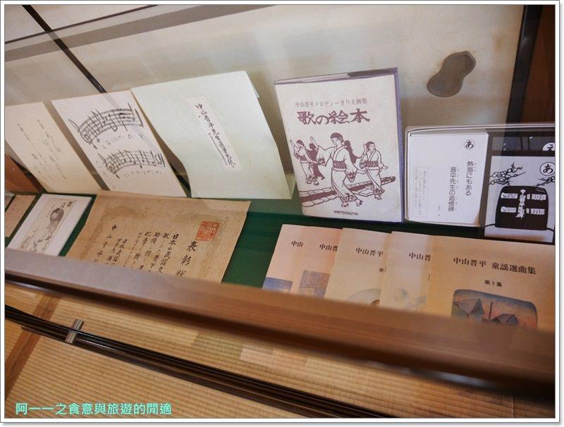 靜岡旅遊.熱海梅園.來宮站.賞花.梅花image046