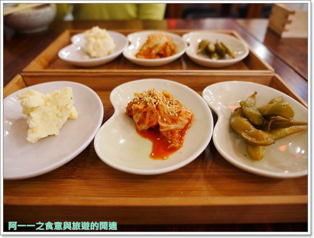 捷運中山站美食.赤峰街.時代1931居食屋.老屋餐廳.日式料理.聚餐image027