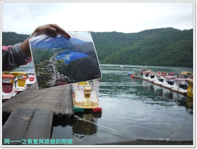 花蓮壽豐景點鯉魚潭天鵝船薑母鴨image013