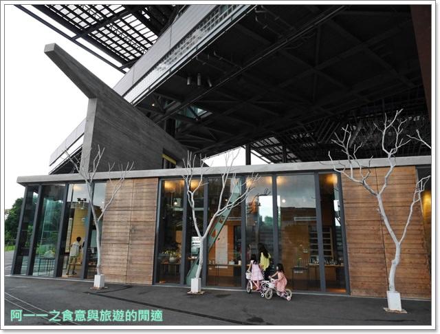 宜蘭旅遊景點羅東文化工場博物感展覽美術親子文青image020