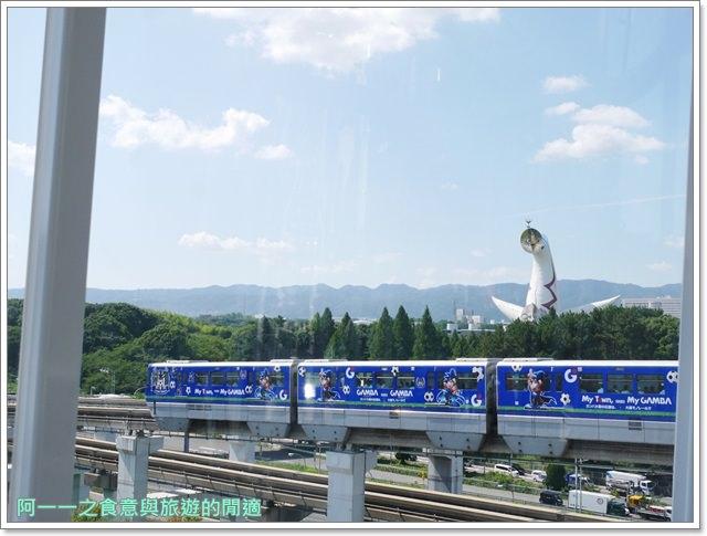 expocity.萬博紀念公園.OSAKAWHEEL大阪購物中心.摩天輪image131